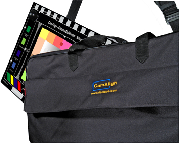 CamFolder