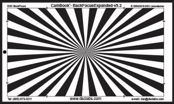 Camfocus