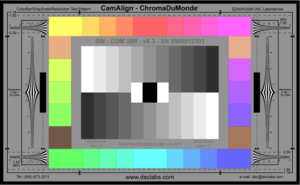 ChromaDuMond28