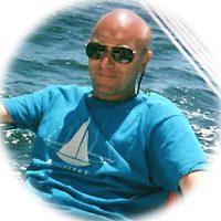RM Sailing E1W
