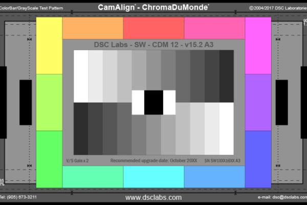 ChromaDuMonde 12