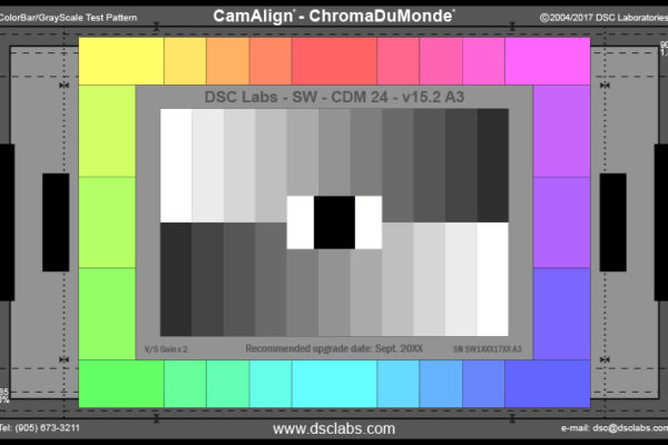 ChromaDuMonde 24